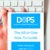 Dops all in one how to guide