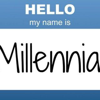 Hellomillennial